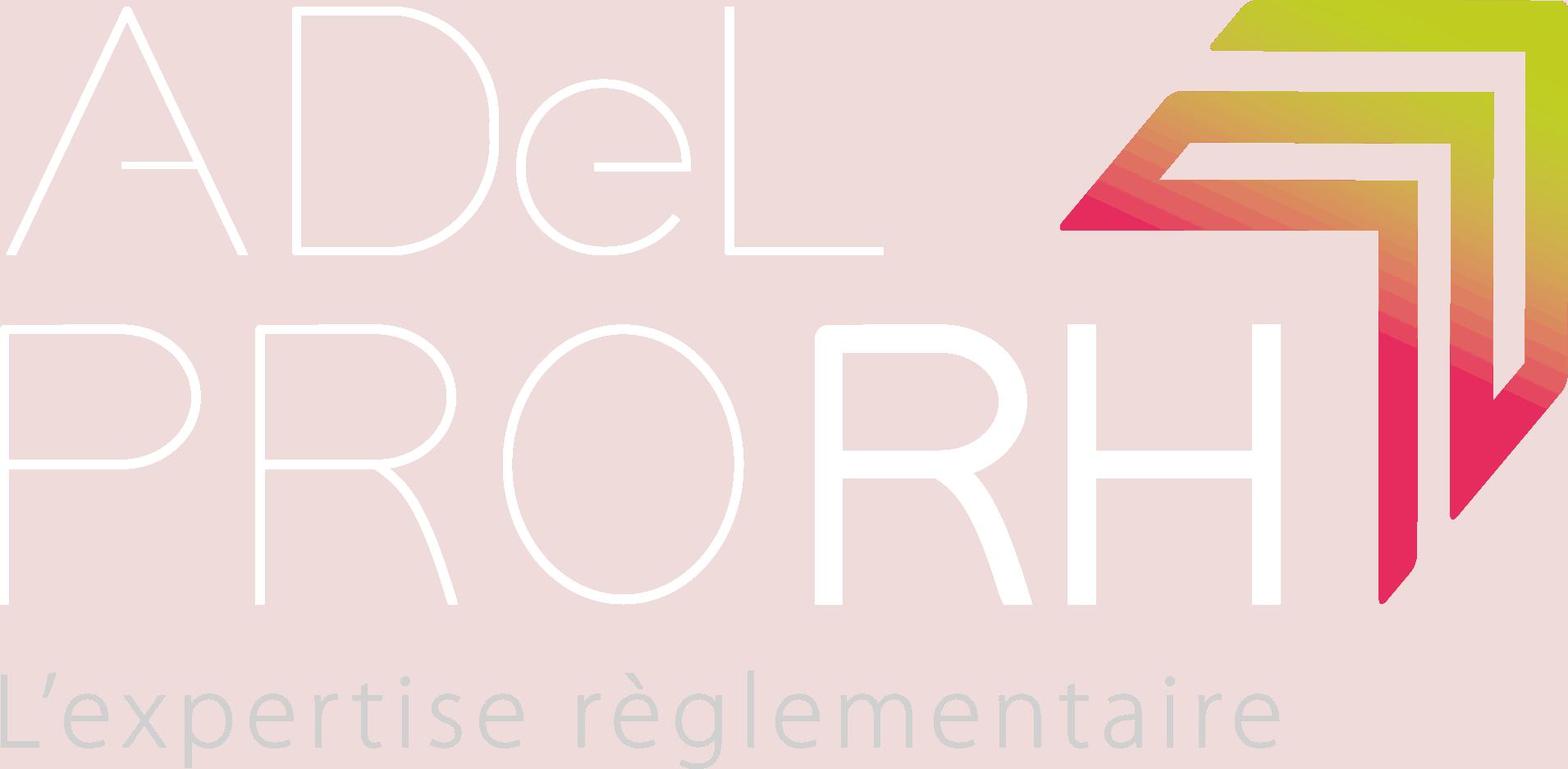 ADeL-Pro RH